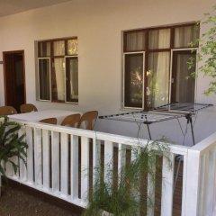 Palm Konak Hotel Апартаменты с различными типами кроватей фото 4