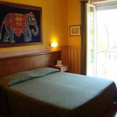 Hotel Verdi 3* Номер категории Эконом фото 14