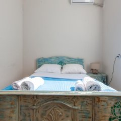 Отель Sweet Home at Rustaveli Avenue Апартаменты с различными типами кроватей фото 22
