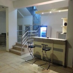 Отель Oase Apart Калкан интерьер отеля фото 3