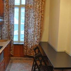 Гостиница MacHostel on Serafimovicha Street удобства в номере фото 2