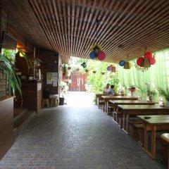 Гостиница Guest house Arkona в Анапе отзывы, цены и фото номеров - забронировать гостиницу Guest house Arkona онлайн Анапа питание