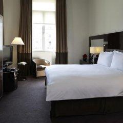 Отель Sofitel St James 5* Номер категории Премиум фото 3