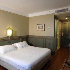 Armada Istanbul Old City Hotel 4* Улучшенный номер с различными типами кроватей фото 4