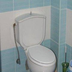 Driloni Hotel Ксамил ванная