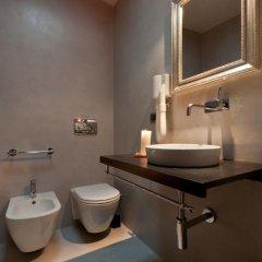 Апартаменты Centrale Venice Apartments Апартаменты с различными типами кроватей фото 47