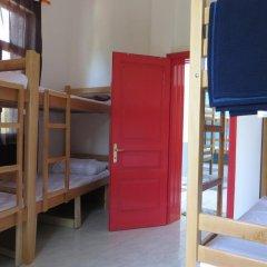 Hostel Durres детские мероприятия