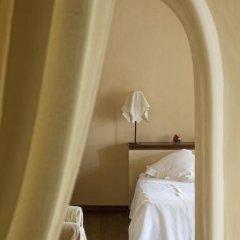 Отель Imaret 5* Люкс с различными типами кроватей фото 10