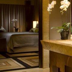Отель Hilton Beijing Wangfujing удобства в номере фото 2