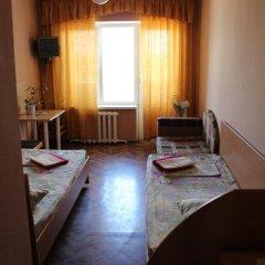 Гостиница Transit Motel в Тюмени отзывы, цены и фото номеров - забронировать гостиницу Transit Motel онлайн Тюмень помещение для мероприятий