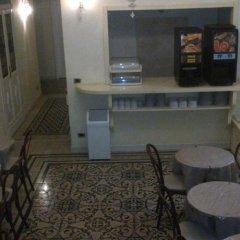 Отель Il Granaio Di Santa Prassede B&B Италия, Рим - отзывы, цены и фото номеров - забронировать отель Il Granaio Di Santa Prassede B&B онлайн питание