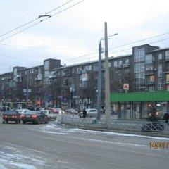 Апартаменты Keyless Apartment Харьков