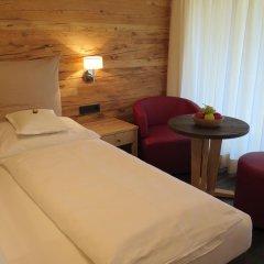 Отель Gasthof Eggwirt Монклассико комната для гостей фото 2