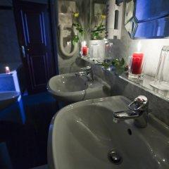 Hotel Excelsior 4* Стандартный номер с различными типами кроватей фото 7