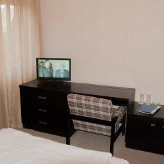 Everest Hotel 2* Стандартный номер фото 2