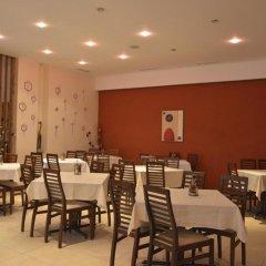 Отель Villa Park Болгария, Боровец - отзывы, цены и фото номеров - забронировать отель Villa Park онлайн питание