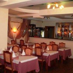 Гостиница Набережная гостиничный бар
