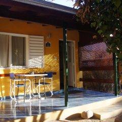 Отель La Herradura Бунгало фото 14
