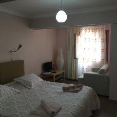 Natureland Efes 3* Стандартный номер с различными типами кроватей фото 36