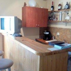 Отель Guest House Lorian Боровец в номере фото 2