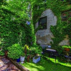 Отель Chelsea Pines Inn США, Нью-Йорк - отзывы, цены и фото номеров - забронировать отель Chelsea Pines Inn онлайн