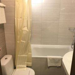 Гостиница Вива 4* Стандартный номер с различными типами кроватей фото 2