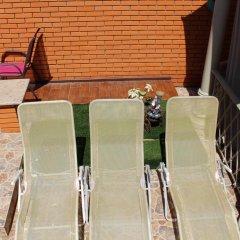 Гостиница Villa Sonyachna With Swimming Pool Вилла разные типы кроватей фото 24