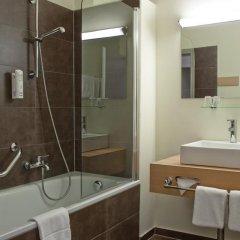 Hotel K6 Rooms by Der Salzburger Hof 4* Стандартный номер фото 12