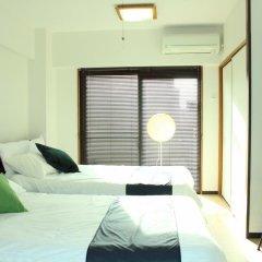 Отель Stay Ropponmatsu Фукуока комната для гостей фото 5