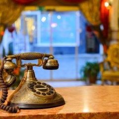 Отель Mozart Бельгия, Брюссель - 4 отзыва об отеле, цены и фото номеров - забронировать отель Mozart онлайн гостиничный бар