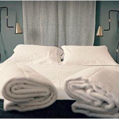 Отель Aparthotel Oporto Alves da Veiga ванная