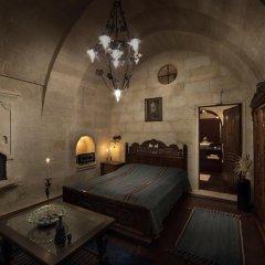 Sacred House 5* Номер Делюкс с различными типами кроватей фото 3