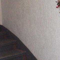 Отель Diana Германия, Дюссельдорф - отзывы, цены и фото номеров - забронировать отель Diana онлайн интерьер отеля фото 3