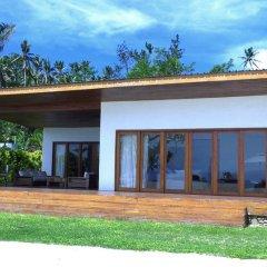 Отель Tides Reach Resort Фиджи, Остров Тавеуни - отзывы, цены и фото номеров - забронировать отель Tides Reach Resort онлайн фото 3