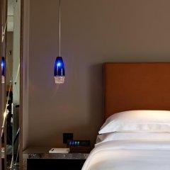 Гостиница Арарат Парк Хаятт 5* Номер Park с различными типами кроватей фото 3