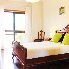 Апартаменты Douro Apartments - CityCenter комната для гостей фото 2