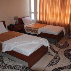 Cumali Hotel Номер Делюкс с различными типами кроватей
