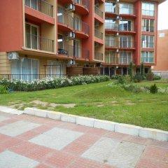 Отель View Central Apartment 5311 Болгария, Солнечный берег - отзывы, цены и фото номеров - забронировать отель View Central Apartment 5311 онлайн