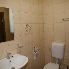 Отель Perpershka River Villas Болгария, Ардино - отзывы, цены и фото номеров - забронировать отель Perpershka River Villas онлайн ванная фото 2