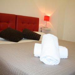 Отель Home In Rome Trevi удобства в номере фото 2