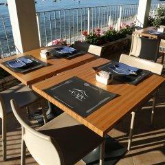 Апартаменты Il Cantone del Faro Apartments Таормина интерьер отеля фото 2