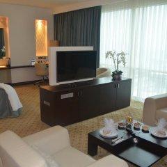 Baia Bursa Hotel Турция, Бурса - отзывы, цены и фото номеров - забронировать отель Baia Bursa Hotel онлайн комната для гостей фото 5