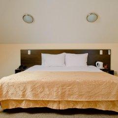 Гостиница СВ 3* Стандартный номер с 2 отдельными кроватями фото 4