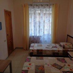 Гостиница Guest house Vitol в Анапе отзывы, цены и фото номеров - забронировать гостиницу Guest house Vitol онлайн Анапа комната для гостей фото 5
