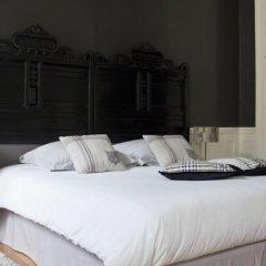 Отель Une nuit au second Франция, Лион - отзывы, цены и фото номеров - забронировать отель Une nuit au second онлайн удобства в номере