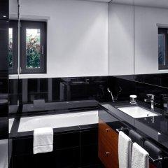 Sheraton Cascais Resort - Hotel & Residences 5* Номер категории Премиум с различными типами кроватей фото 6