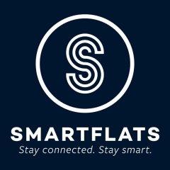 Отель Smartflats Design - Grand-Place Брюссель питание