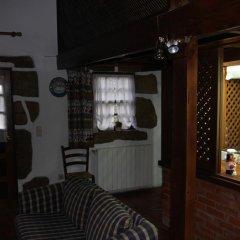 Отель Casa da Quinta De S. Martinho 3* Апартаменты с различными типами кроватей фото 6