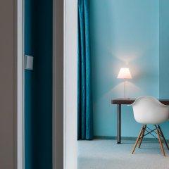 Design Hotel Stadt Rosenheim удобства в номере