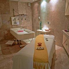 Отель Omni Cancun Hotel & Villas - Все включено Мексика, Канкун - 1 отзыв об отеле, цены и фото номеров - забронировать отель Omni Cancun Hotel & Villas - Все включено онлайн фото 10